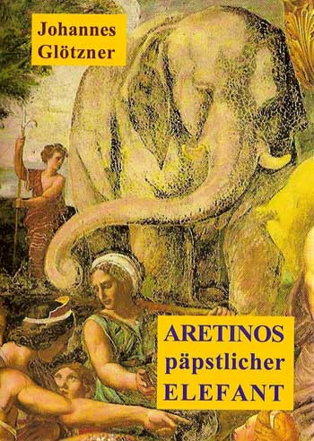 aretions-paepstlicher-elefant
