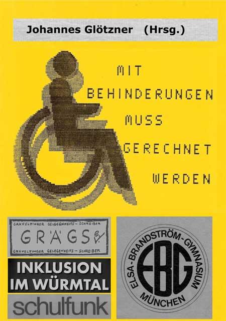 mit-behinderungen-muss-gerechnet-werden-1